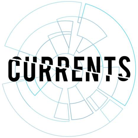 CurrentsLogo