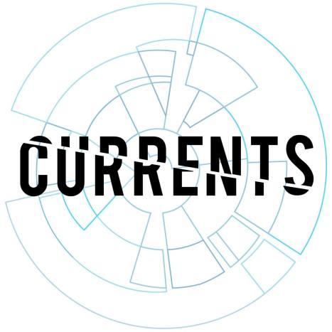 CurrentsLogo